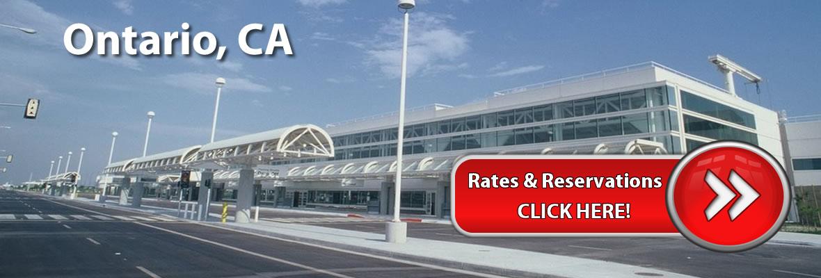 California Car Rental Ontario Airport Rental Cars In Ca